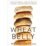 Wheat-Belly-New-cover1