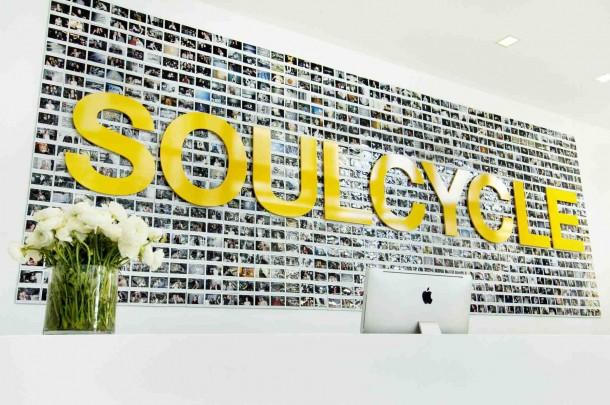 soul0301867(1)