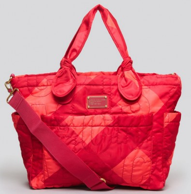 marc-by-marc-jacobs-poppy-pink-multi-baby-bag-pretty-nylon-stacey-check-elizababy-product-1-6604431-443383373.jpeg (2000×1500) - Google Chrome 10132015 31214 PM.bmp